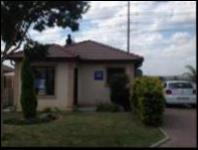 2 Bedroom 1 Bathroom House for Sale for sale in Midrand