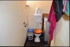Guest Toilet - 6 square meters of property in Cato Manor