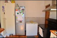 Kitchen - 16 square meters of property in Cato Manor