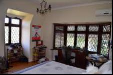 Bed Room 3 - 24 square meters of property in Cato Manor