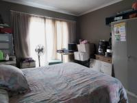 Main Bedroom - 17 square meters of property in Wingate Park