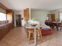 Kitchen - 18 square meters of property in Elarduspark