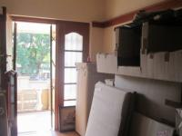 Dining Room - 16 square meters of property in Kensington - JHB