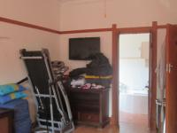 Bed Room 1 - 23 square meters of property in Kensington - JHB