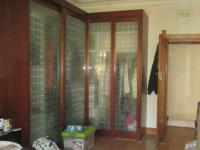 Main Bedroom - 28 square meters of property in Kensington - JHB