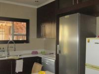 Kitchen - 23 square meters of property in Kensington - JHB