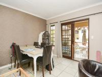 Dining Room of property in Broadacres
