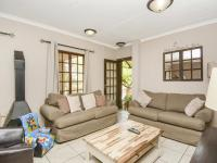 Lounges of property in Broadacres