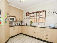 Kitchen of property in Broadacres
