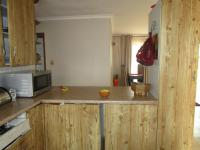 Kitchen - 9 square meters of property in Dawn Park