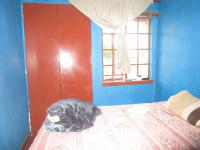 Bed Room 1 - 11 square meters of property in Dawn Park