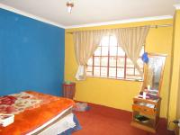 Bed Room 2 - 13 square meters of property in Dawn Park