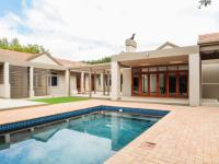 6 Bedroom 6 Bathroom House for Sale for sale in Silver Lakes Golf Estate