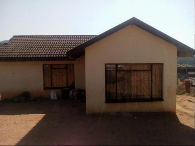 Houses For Sale In Tembisa Myroof Co Za