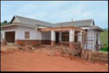 4 Bedroom 5 Bathroom House for Sale for sale in Mount Edgecombe