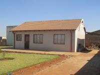 House for Sale for sale in Villa Liza