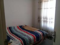 Bed Room 2 - 9 square meters of property in Rosslyn