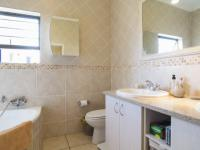 Main Bathroom - 8 square meters of property in The Wilds Estate