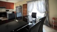 Dining Room - 8 square meters of property in Country View