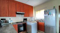 Kitchen - 8 square meters of property in Country View
