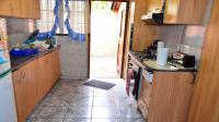 Kitchen - 20 square meters of property in New Germany