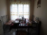 Dining Room - 7 square meters of property in New Germany