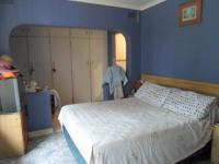 Main Bedroom - 19 square meters of property in New Germany