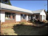 Cluster for Sale for sale in Krugersdorp