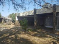 5 Bedroom 2 Bathroom House for Sale for sale in Potchefstroom
