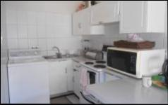 Kitchen - 9 square meters of property in Ridgeway