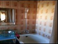 Bed Room 1 - 12 square meters of property in Ridgeway