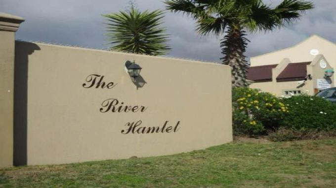 Standard Bank EasySell Sectional Title for Sale in Table View - MR156564
