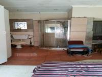 Bed Room 1 of property in Barberton
