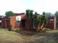 3 Bedroom 2 Bathroom House for Sale for sale in Ladysmith