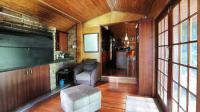 Extra Rooms - 43 square meters of property in Pumulani AH