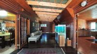 Spaces - 79 square meters of property in Pumulani AH