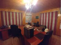 Study - 28 square meters of property in Pumulani AH