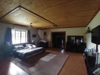 Main Bedroom - 42 square meters of property in Pumulani AH
