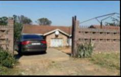 3 Bedroom 1 Bathroom House for Sale for sale in White River