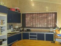 Kitchen - 17 square meters of property in Brakpan