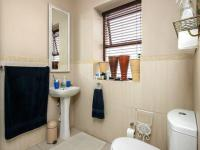 Bathroom 3+ of property in Sandown
