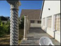 House for Sale for sale in Mmabatho