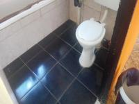 Bathroom 1 - 5 square meters of property in Vosloorus