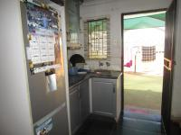 Kitchen - 9 square meters of property in Vosloorus