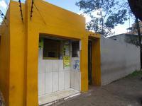 4 Bedroom 1 Bathroom House for Sale for sale in Bellevue East