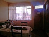 Dining Room - 16 square meters of property in Florida