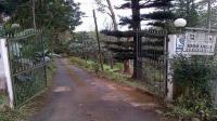 Land for Sale for sale in Kloof