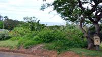 Land for Sale for sale in Port Edward