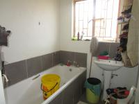 Bathroom 1 - 8 square meters of property in Cosmo City