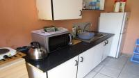 Kitchen - 10 square meters of property in Cosmo City